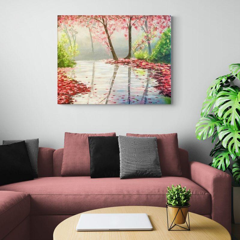 Nagy festmények