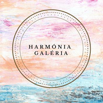 A Harmónia Galéria - az összes kép